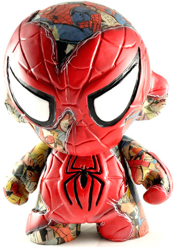 Spiderman-viseone-munny-trampt-8042m