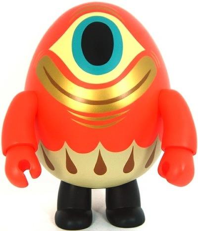Polska_cyclop_-_red-tim_biskup-eggq-toy2r-trampt-8161m