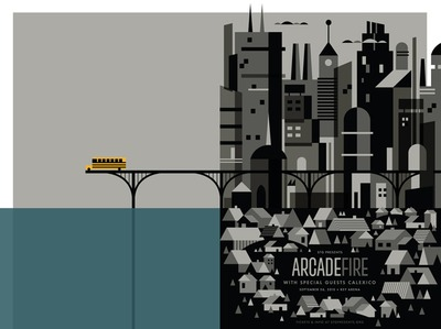 Arcade_fire_-_city_with_no_children-invisible_creature-screenprint-trampt-8178m