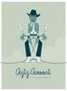 Aziz Ansari - Sick 'Em Up Austin