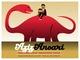 Aziz Ansari - Walking With Dinosaurs