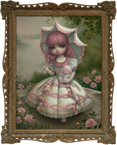 Virgin_and_child-mark_ryden-oil-trampt-8219m