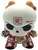 Skullhead_-_dressed_to_kill-huck_gee-dunny-kidrobot-trampt-8284t