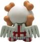Skullhead_-_dressed_to_kill-huck_gee-dunny-kidrobot-trampt-8285t