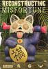 Suertudo-the_beast_brothers-misfortune_cat-trampt-8364t