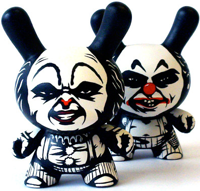 Jake__caleb_-_the_clown_bros-jon-paul_kaiser-dunny-kidrobot-trampt-8450m