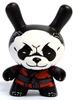 Pandashigaru