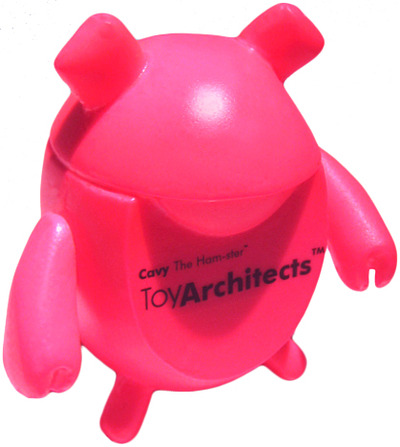 Cavy_the_ham-ster_-_neon_pink-mathias_bax-cavy_the_ham-ster-toy_architects-trampt-8541m