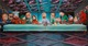 Last Supper in South Park