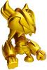 Goldorus - Gold
