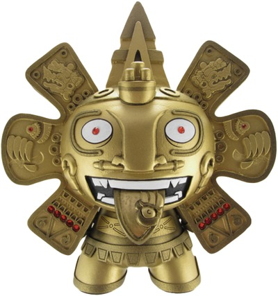 Calendario_aztec_gold_edition-the_beast_brothers-dunny-trampt-8709m