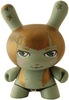 Dunnyshow-ajee-dunny-trampt-8732t