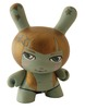 Dunnyshow-ajee-dunny-trampt-8741t