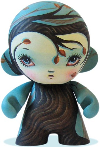 Breezy-64_colors-munny-trampt-8808m