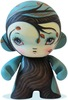 Breezy-64_colors-munny-trampt-8808t