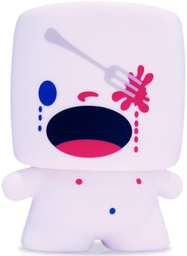 Injured-64_colors-marshall-squibbles_ink__rotofugi-trampt-8821m