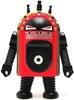 Juke-Bot