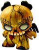 Custom Skullhead