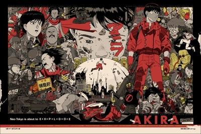 Akira_-_variant-tyler_stout-screenprint-trampt-8896m