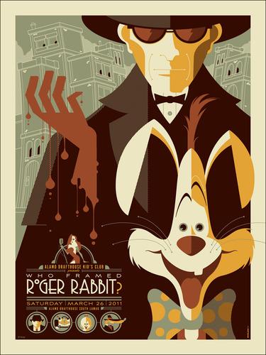 Who_framed_roger_rabbit-tom_whalen-screenprint-trampt-8897m