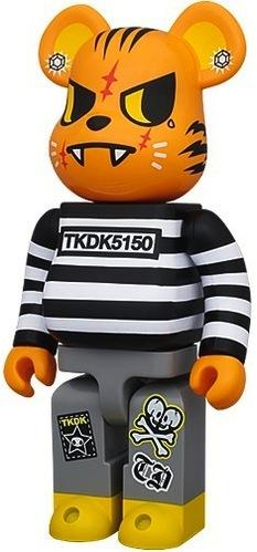 Tiger_berbrick_-_400-tokidoki-berbrick-medicom_toy-trampt-9086m