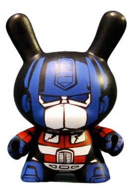 Optimus_prime_g1-jon-paul_kaiser-dunny-trampt-9136m