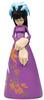 Fatima_-_bird_purple-sam_flores-fatima-upper_playground-trampt-9241t