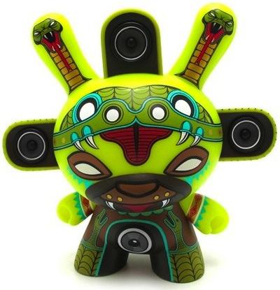 Shadow_serpent-marka27-dunny-kidrobot-trampt-9316m