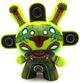 Shadow_serpent-marka27-dunny-kidrobot-trampt-9316t