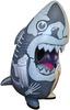 Anatomical Sharky