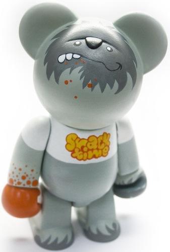 Snacktime-pocketwookie_peter_morris-bax_bear-trampt-9357m
