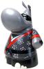 Samurai Hippo
