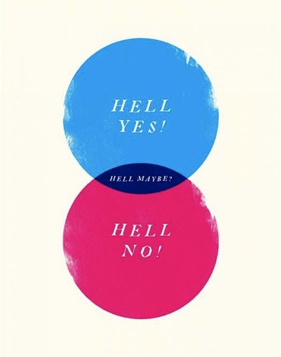 Hell_maybe-olly_moss-screenprint-trampt-9460m