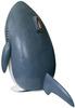 Sharky_fin_soup-luke_chueh-sharky-trampt-9467t