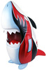 Air Sharky
