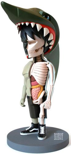 Anatomical_jaws-jason_freeny-jaws-trampt-9480m
