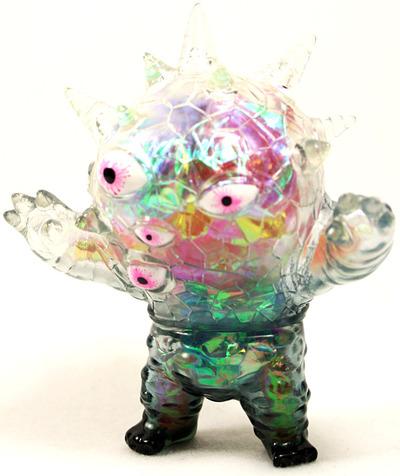 Mini_eyezon_-_clear-mark_nagata_daniel_goffin-mini_eyezon-max_toy_company-trampt-9483m