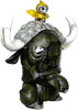 Troop_cape_buffalo-southerndrawl-teddy_troops-trampt-9486t