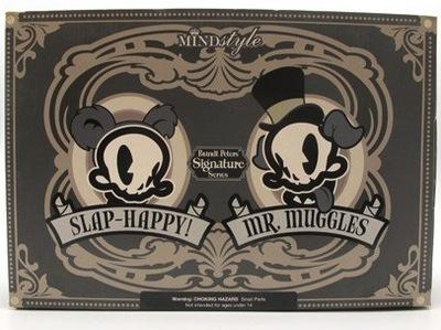 Slap_happy__mr_muggle_-_blue-brandt_peters-slap_happy-mindstyle-trampt-9496m
