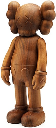 Companion_-_wood-kaws-companion-medicom_toy-trampt-9710m