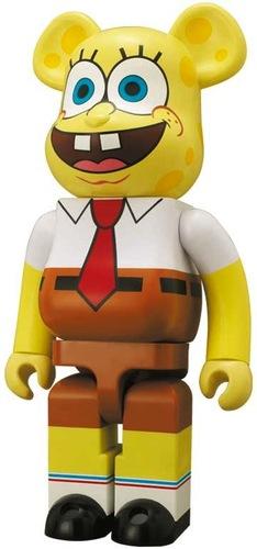 Spongebob_-_1000-medicom-berbrick-medicom_toy-trampt-9723m