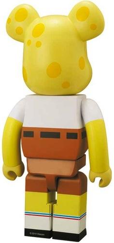 Spongebob_-_1000-medicom-berbrick-medicom_toy-trampt-9724m