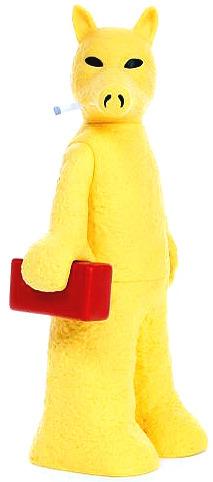 Quasimoto_-_yellow-madlib-quasimoto-kidrobot-trampt-9753m