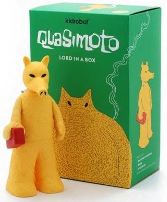 Quasimoto_-_yellow-madlib-quasimoto-kidrobot-trampt-9754m