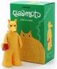 Quasimoto_-_yellow-madlib-quasimoto-kidrobot-trampt-9754t