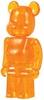 Jellybean - Orange