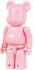 Pattern - Pink Polkadots