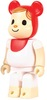 Cute - Little Red Riding Hood