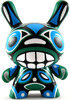 Totem Dunny