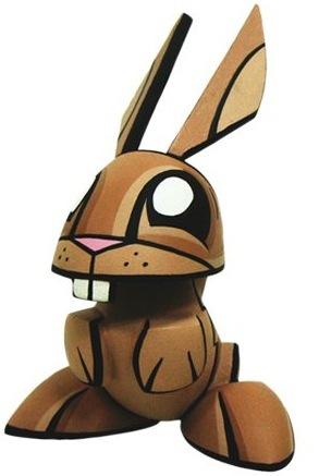 Rabbit-joe_ledbetter-chinese_zodiac-play_imaginative-trampt-9886m